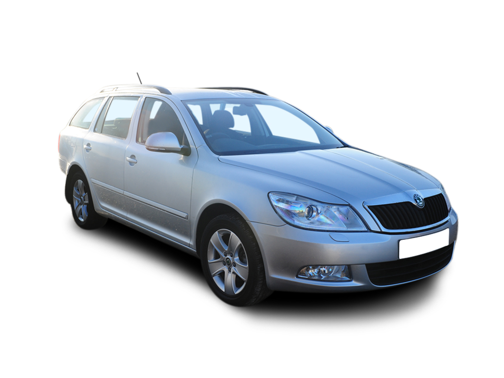skoda octavia 2 0 tdi 4x4 photos and comments. Black Bedroom Furniture Sets. Home Design Ideas