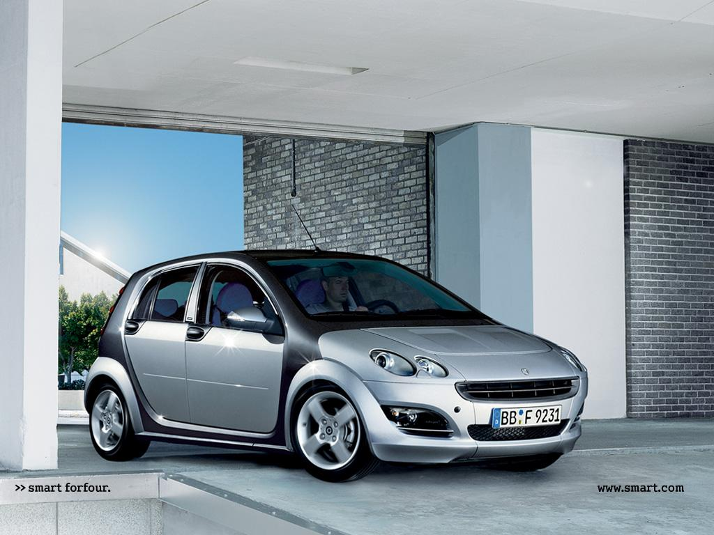 smart forfour 1 5 pulse photos and comments. Black Bedroom Furniture Sets. Home Design Ideas