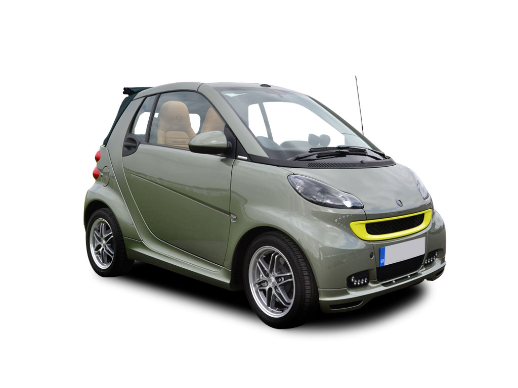 smart fortwo cabriolet passion photos and comments. Black Bedroom Furniture Sets. Home Design Ideas