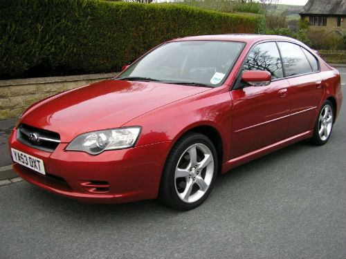 subaru legacy 2 5 awd photos and comments. Black Bedroom Furniture Sets. Home Design Ideas