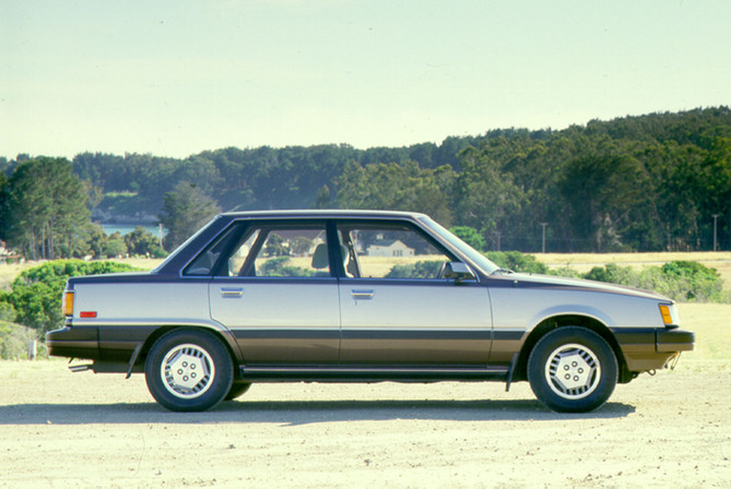 toyota camry turbo diesel-pic. 2