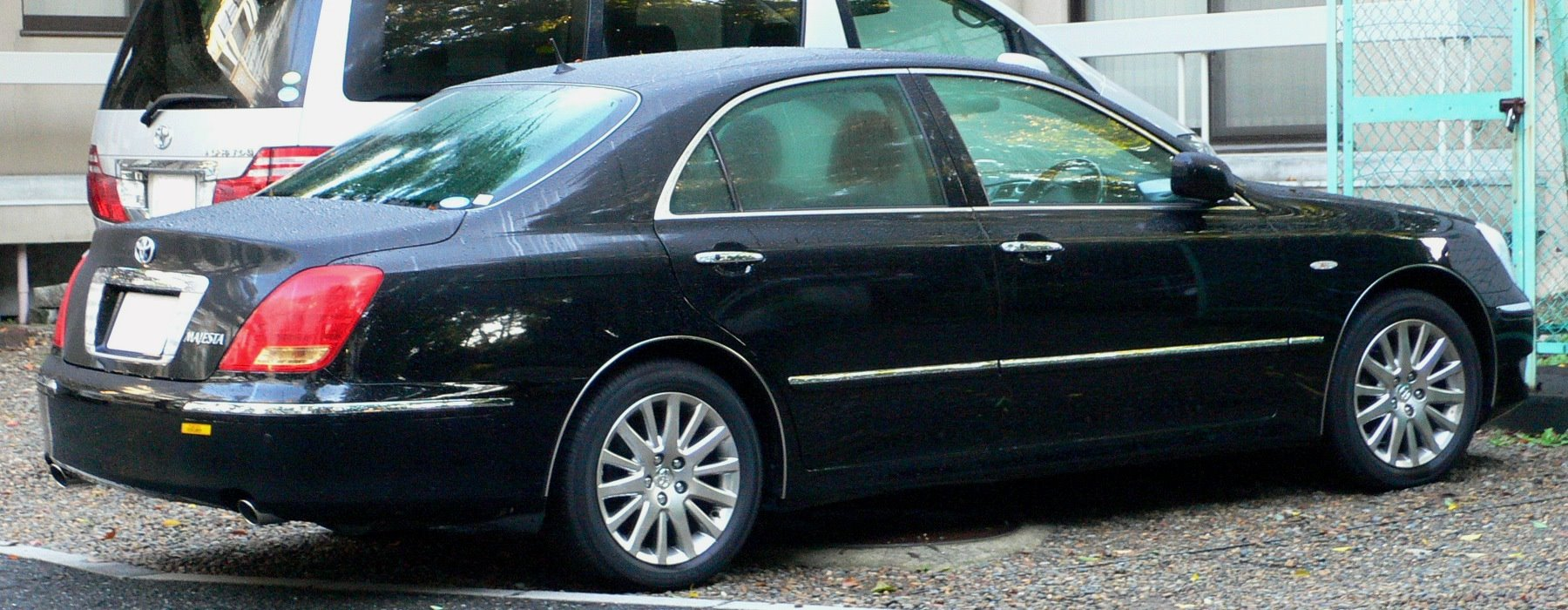 toyota crown-pic. 3