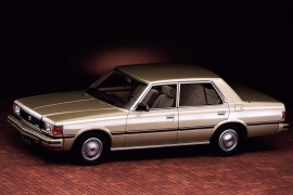 toyota crown 2.8-pic. 3