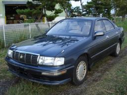 toyota crown 3.0-pic. 2