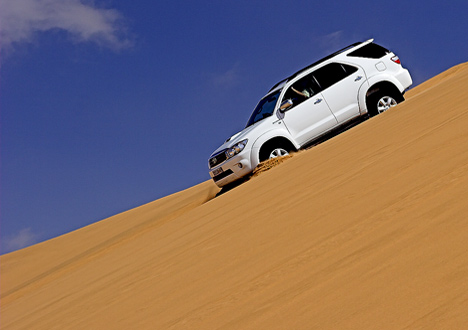 toyota fortuner 3.0 d-pic. 1