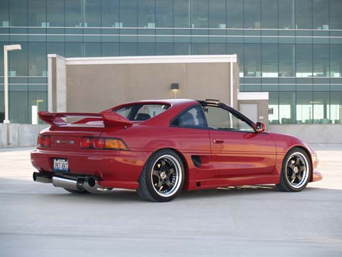 toyota mr2 turbo-pic. 2