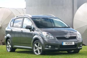 toyota verso 2.2 d-4d-pic. 3