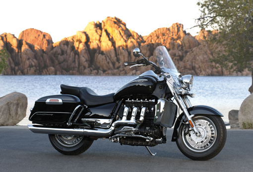 triumph rocket iii touring abs-pic. 1