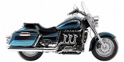 triumph rocket iii touring abs-pic. 2