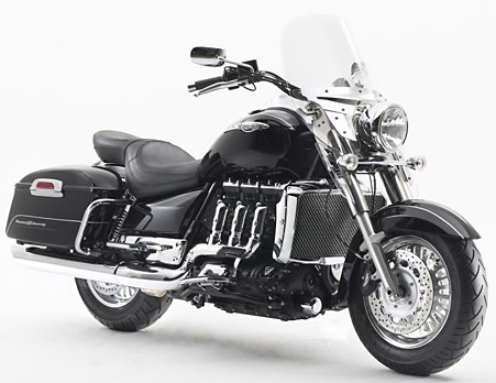 triumph rocket iii touring abs-pic. 3