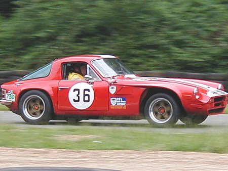 tvr 3000m-pic. 1