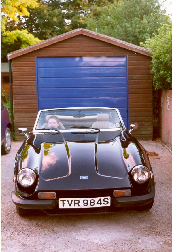 tvr 3000s-pic. 1