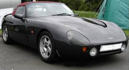 tvr griffith 4.3-pic. 2