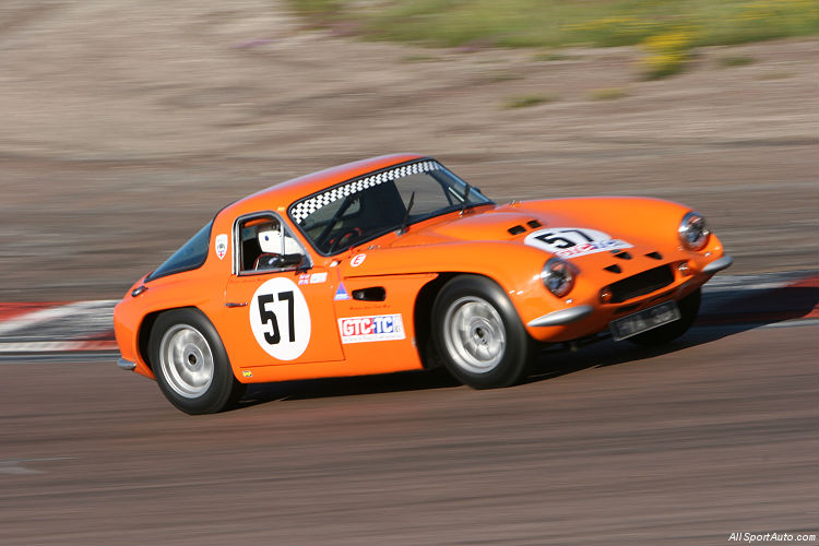 tvr griffith 400-pic. 3