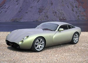 tvr tuscan r-pic. 2