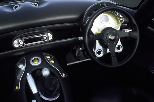 tvr tuscan s-pic. 1