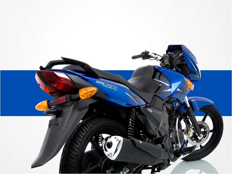 tvs flame ds 125-pic. 3
