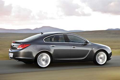 vauxhall insignia-pic. 2