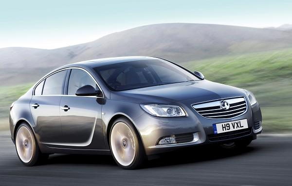 vauxhall insignia-pic. 3
