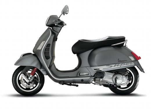 vespa gts supersport-pic. 1