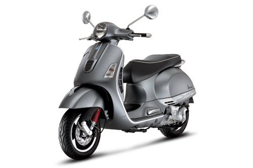 vespa gts supersport-pic. 3