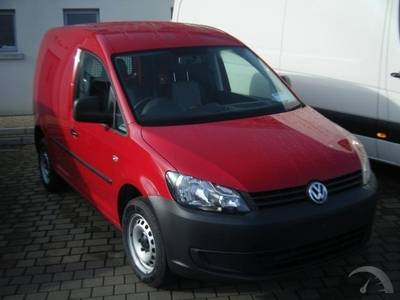 volkswagen caddy 1.6-pic. 2
