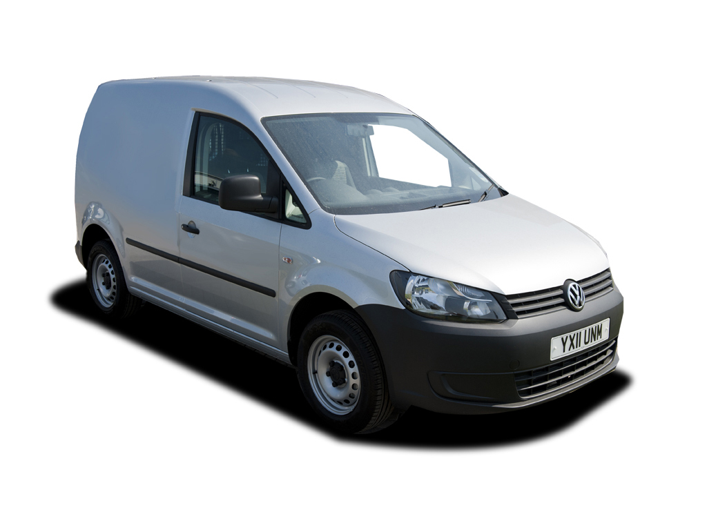 volkswagen caddy 2.0 tdi 4motion-pic. 1