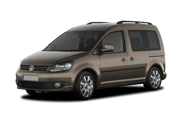 volkswagen caddy 2.0 tdi 4motion-pic. 3