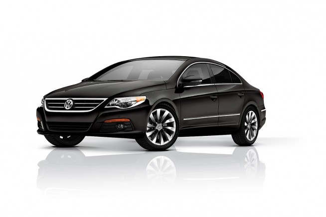 volkswagen cc vr6 4motion executive-pic. 3