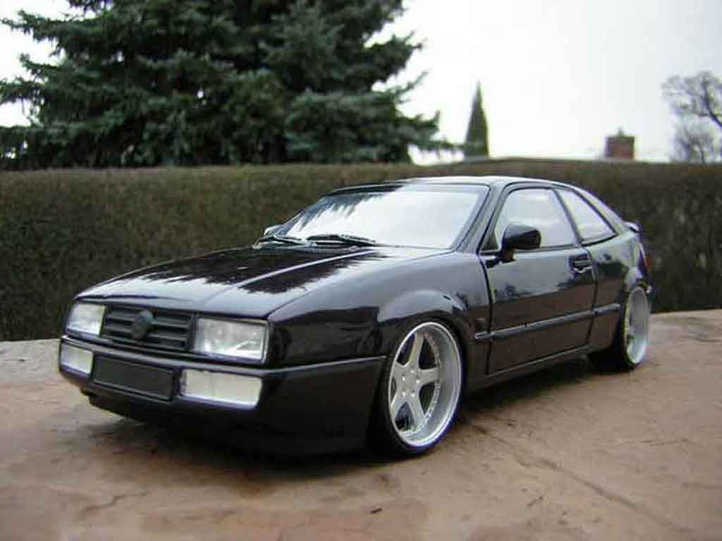 volkswagen corrado vr6 photos and comments. Black Bedroom Furniture Sets. Home Design Ideas
