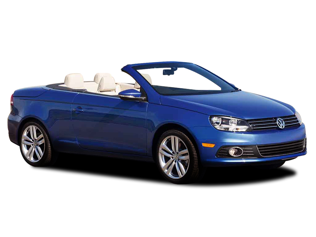 volkswagen eos 2 0 tsi photos and comments. Black Bedroom Furniture Sets. Home Design Ideas