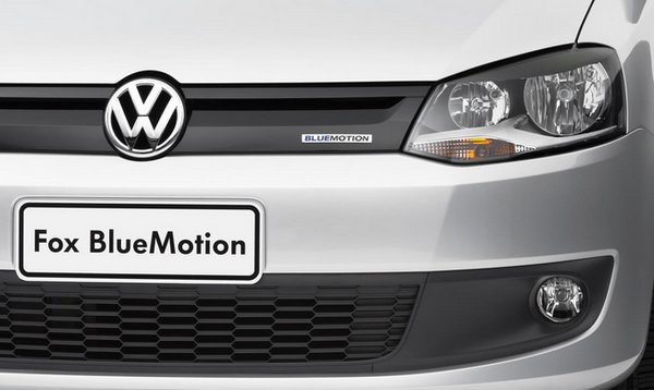 volkswagen fox bluemotion-pic. 2