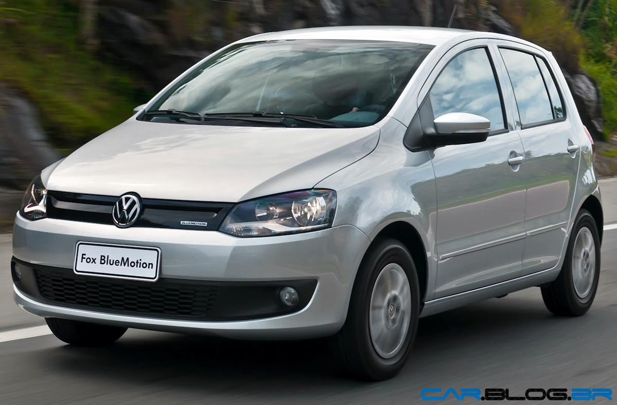 volkswagen fox bluemotion photos and comments. Black Bedroom Furniture Sets. Home Design Ideas