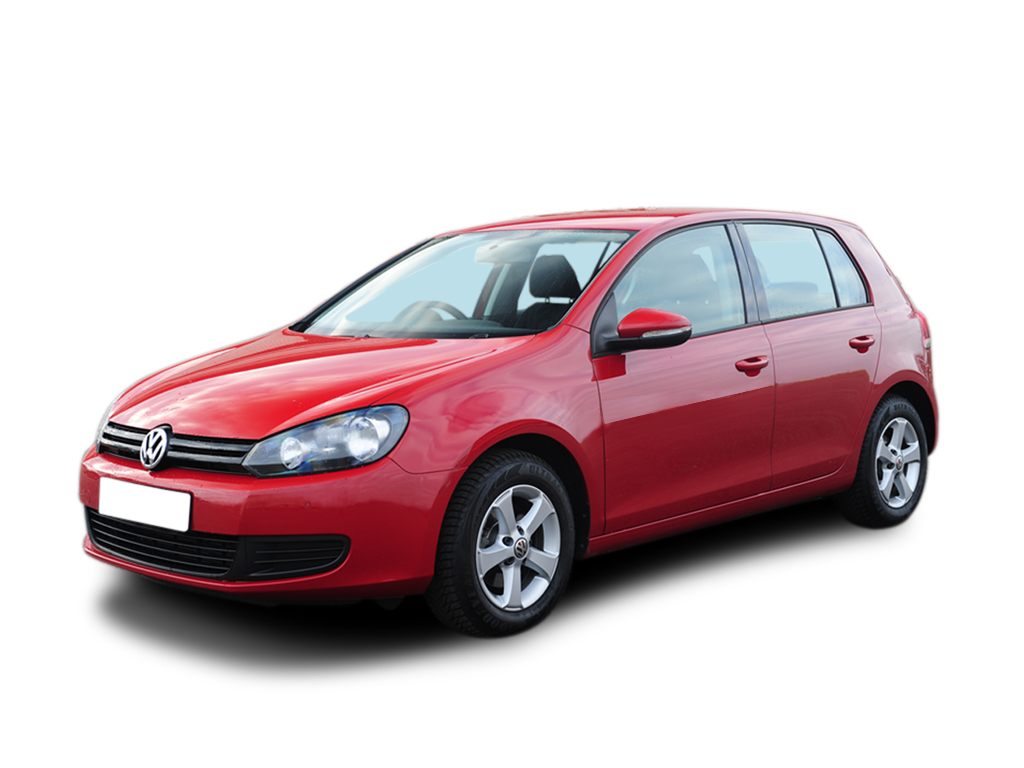 volkswagen golf 1 6 tdi dsg photos and comments. Black Bedroom Furniture Sets. Home Design Ideas