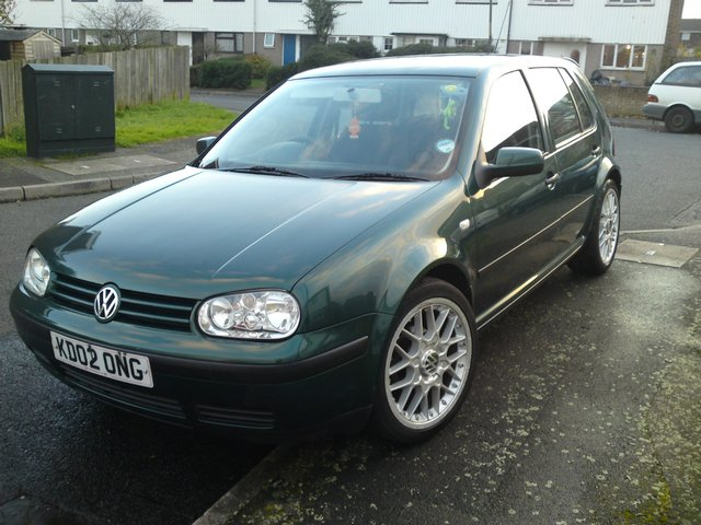 volkswagen golf 1 9 sdi photos and comments. Black Bedroom Furniture Sets. Home Design Ideas
