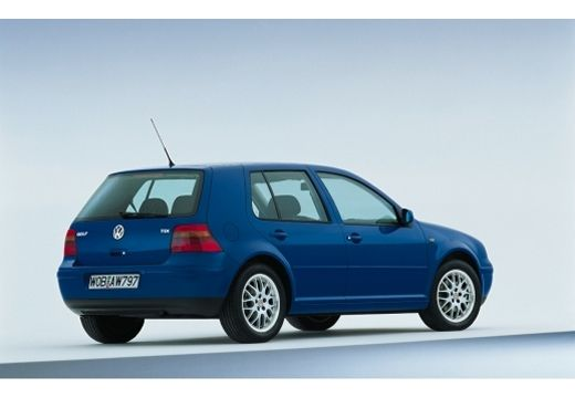 volkswagen golf 1 9 tdi 4motion photos and comments. Black Bedroom Furniture Sets. Home Design Ideas