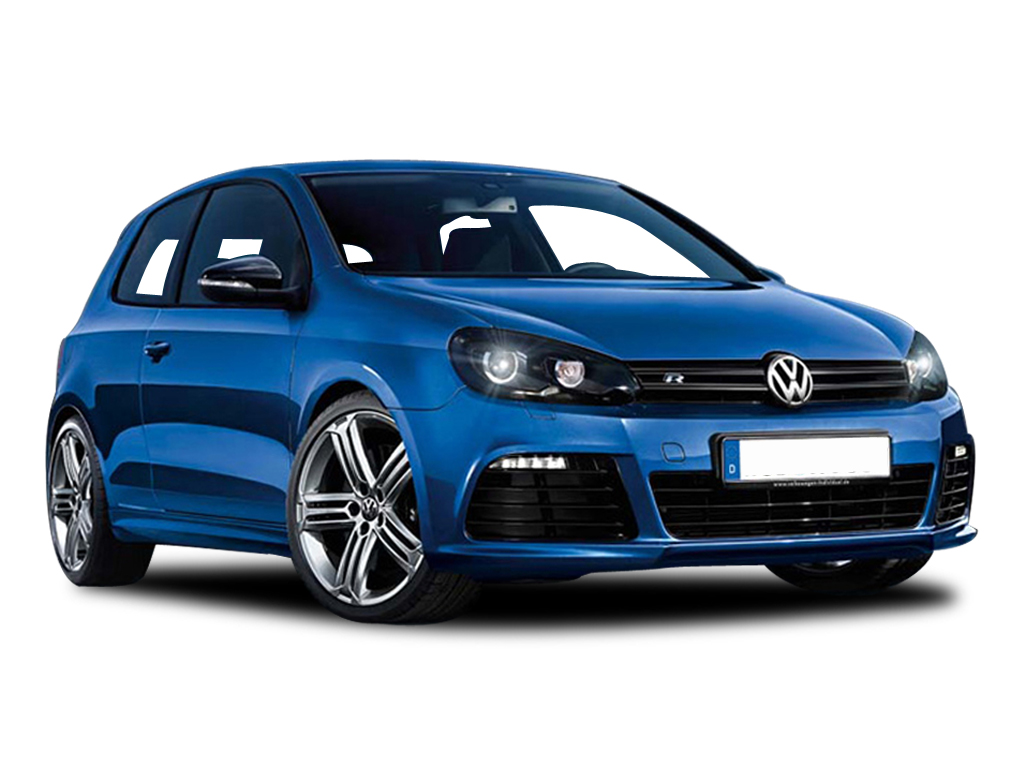 volkswagen golf 2 0 4motion photos and comments. Black Bedroom Furniture Sets. Home Design Ideas