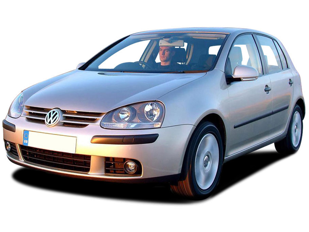volkswagen golf 2 0 sdi photos and comments. Black Bedroom Furniture Sets. Home Design Ideas