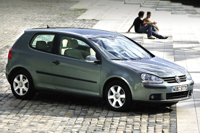 volkswagen golf 2 0 sdi trendline photos and comments. Black Bedroom Furniture Sets. Home Design Ideas