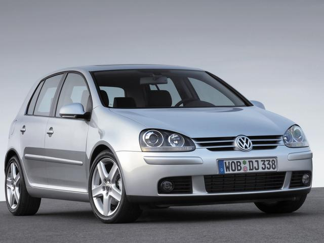volkswagen golf 2 0 tdi 4motion photos and comments www. Black Bedroom Furniture Sets. Home Design Ideas