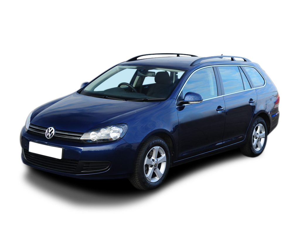 volkswagen golf 2 0 tdi dsg photos and comments. Black Bedroom Furniture Sets. Home Design Ideas