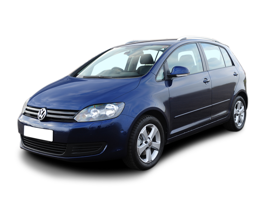volkswagen golf plus 1 6 tdi photos and comments www. Black Bedroom Furniture Sets. Home Design Ideas