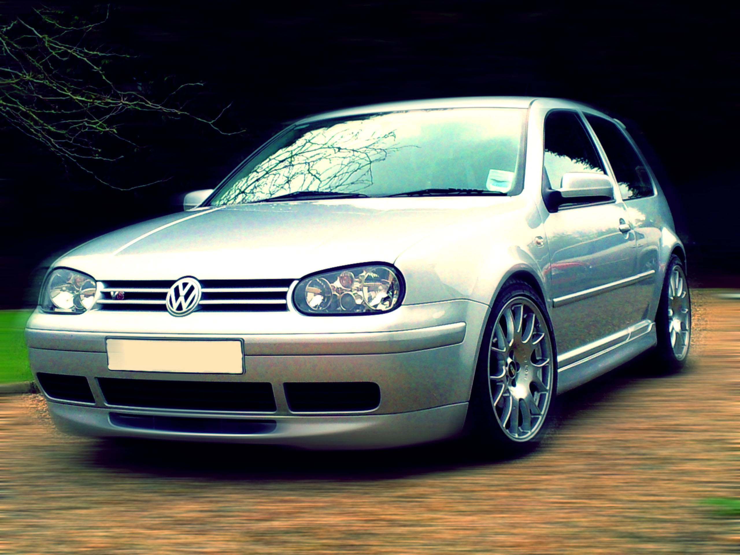 volkswagen golf v6 4motion photos and comments. Black Bedroom Furniture Sets. Home Design Ideas