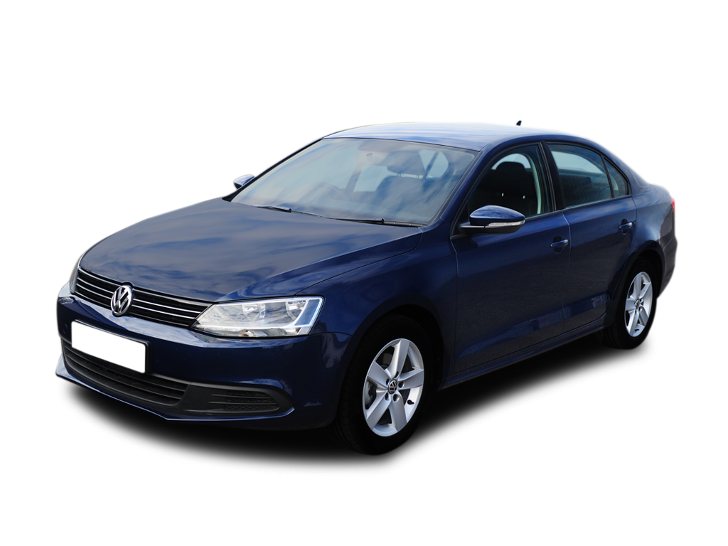 Volkswagen Jetta 2 0 Tdi Dsg Photos And Comments Www