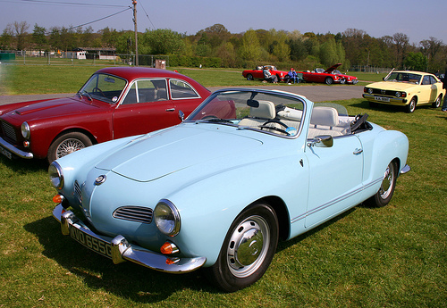 volkswagen karmann ghia cabriolet photos and comments. Black Bedroom Furniture Sets. Home Design Ideas