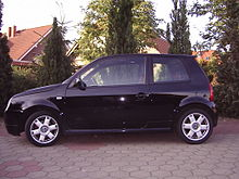 volkswagen lupo-pic. 2