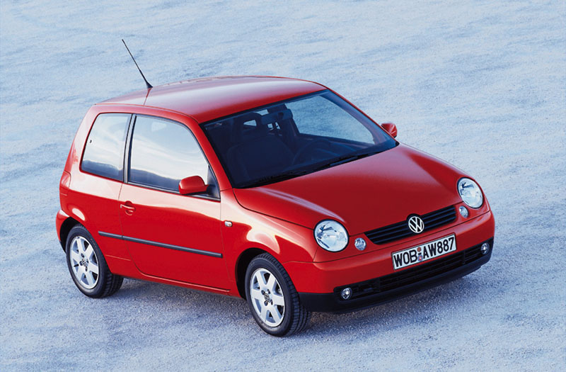 volkswagen lupo 1.0-pic. 3