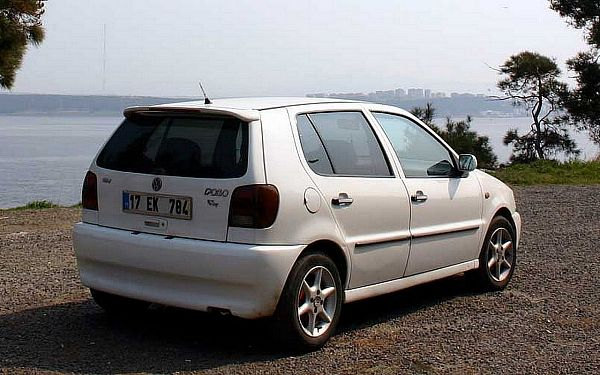 volkswagen lupo 1.6-pic. 1