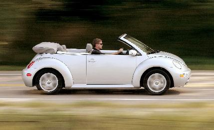 volkswagen new beetle 1.8 turbo-pic. 2