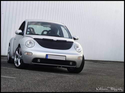volkswagen new beetle 1.8 turbo-pic. 3